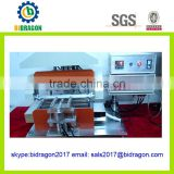 Best quality of automatic soldering machine