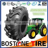 China factory wholesale high quality cheap farm 12 4 28 tractor tire