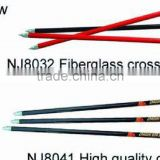 Factory price archery bows and arrows 16-40lbs archery recurve bows take down type aluminium bows