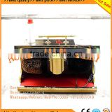Very popular shoe cleaner machine,electric shoe polisher,Sole cleaning machine for sale