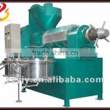 Hot selling !!! automatic oil press machine
