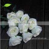 FLS09-1 GNW artificial flowers import from china for wedding decoration giant artificial flower rose