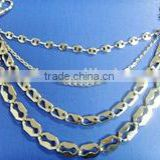Decorative Chains