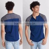 Wholesale Blank T-shirts Men's Short Sleeve Family Couple T-Shirt High Quality Sexy T-shirts for Men