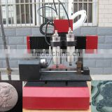 Sell SUDA Mini CNC engraving router --SD3025V
