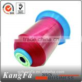 High Tenacity Polyester Filament, Sleeping Bag Stitching Thread