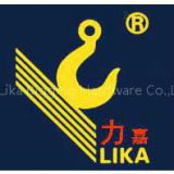 Inquiry About Hangzhou Lika Rigging Hardware Co.,Ltd.