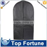 foldable garment bag,dress cover