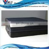 Polyester Military Mattress