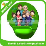 Top sale mouse pad