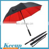 High quality cheap Advertising straight Umbrella