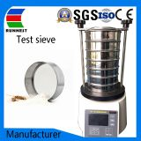 Medical Equipment for Laboratory Testing Sieves Machinery