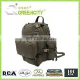 Wholesale Tactical Tailor Three days Plus Assault Pack