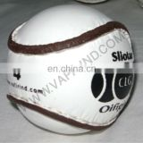 Sliotar Hurling ball Size 4