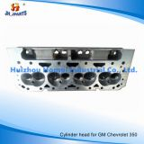 Engine Cylinder Head for GM/Chevrolet 350 V8 Performance 5.7L 3.0/4.3/5.0/6.5/6.6