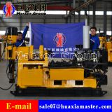 XY-3 Hydraulic Core Drilling Rig core drilling machine price