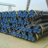 SEAMLESS STEEL PIPE,ASTM A333 Seamless Steel Pipe,P11 Seamless Steel Pipe,P11 Seamless Steel Pipe Manufacturer