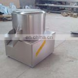 Energy Saving Popular Profession Food Powder Blending Machine Wheat Flour Mixer Machine Bakery Dough Mixing Machine