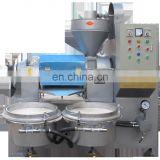 Automatic Oil Pressing Machine Competitive Price Cold Press Avocado Oil Extraction Machine