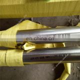 best quality bright alloy steel rod round bars h13 price per kg
