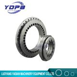 YRT460P4 china yrt bearing manufacturers Tilting Rotary Tables bearings luoyang yadian machinery
