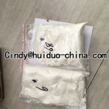 Original 4f-adb pure in powdered form from end lab China origin with 100% customer satisfaction