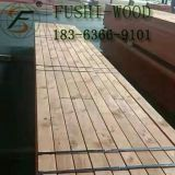 Good Quality LVL beam Spruce for construction made in China