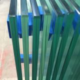 8 mmTempered glass