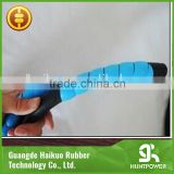 Anti high temperature cold weather hose pipe spiral guard/protection