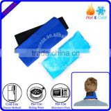 hot cold therapy midical ice neck wrap