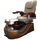 Luxury spa pedicure chairs manicure tables and pedicure chairs pedicure spa massage chair