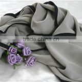 NO 1 factory used soft electric 100% wool sheep blanket                                                                         Quality Choice