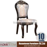 Solid rubber wood furniture home design furniture