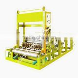 wholesale machinery for corrugated paper making machinery products roll to sheet cutting machine prices in china