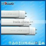 high power led strip lens t8 led tube compatible with electronic ballast Led strip light