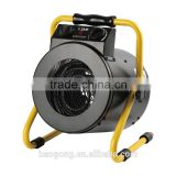 ETL CETL CSA 120v new products portable heater electric industrial fan heater