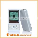 Manufacturer digital massage therapy machine                                                                         Quality Choice                                                     Most Popular