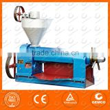 Low price cold press avocado neem seed extraction machine