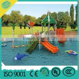 Water Park Equipment for Sale,indoor water park equipment