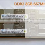 Top memory 8gb for laptop ram ddr3 2gb/4gb/8gb ram memory for hot sales in UK market !!