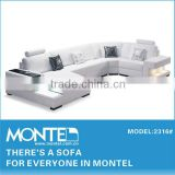 furniture set,white wedding hall furniture