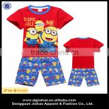 new summer baby boys clothing sets for kids clothing two pieces sets in stock kid clothing