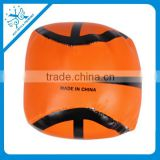 Kids Toy Soft Juggling Ball Kids Toy Cheap Juggling Ball For Kids Factory Custom Leather Juggling Ball