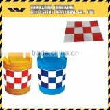hot selling products road bucket sleeve for traffic safety