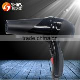 professional hand hair blow dryer salon hooded hair dryers in ac motor low noise private label hair tools                                                                         Quality Choice