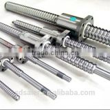 SFU3210 cnc ball screw precision ground ball screw