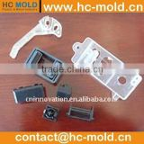 Manufacture transparent products rapid prototype rapid prototype cnc machining rapid prototype cnc machining services