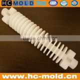 cnc machining 3d printer parts cnc machining 1 5 scale rc car parts