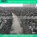 high carbon and low ash foundry coke with price