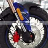 Cheap motorcycles TEKKEN 250CC,NEW design dirt bike,Best-selling in South America EEC motorcycles 250cc